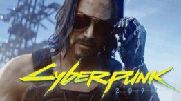 Cyberpunk 2077'nin Sistem Gereksinimleri Açıklandı