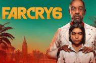 Far Cry 6'nın Çıkış Tarihi Belli Oldu