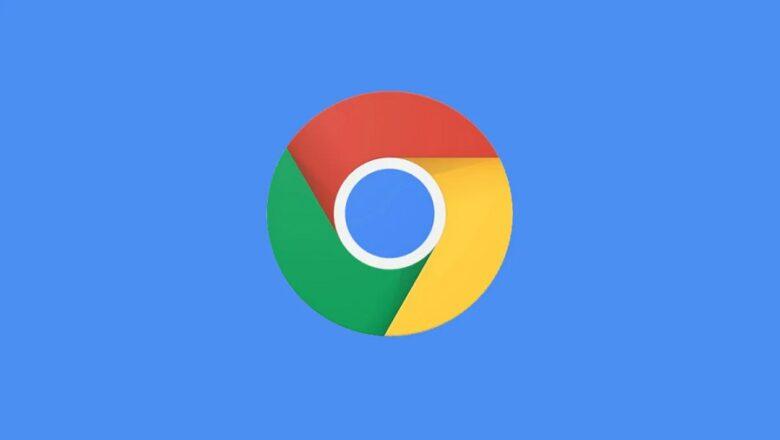 Google Chrome'dan Performans Odaklı Güncelleme!
