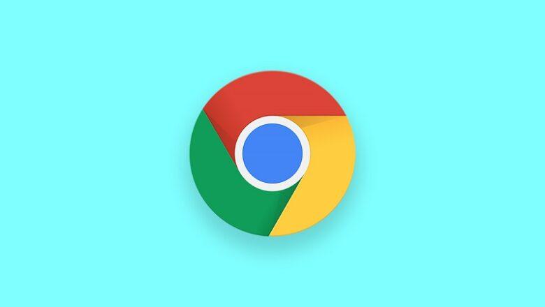 Google Chrome'un Windows 7 Desteği Uzatıldı