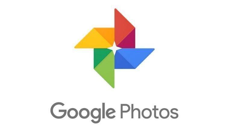 Onunda Bir Bedeli Var Artık: Google Fotoğraflar Ücretli Oluyor