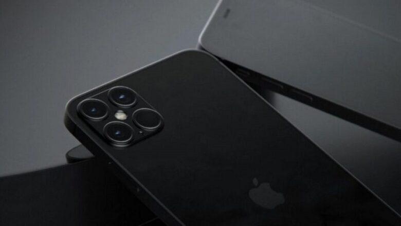 iPhone 12 Pro ve Pro Max'e İlgi Oldukça Yoğun