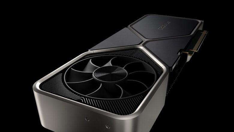 NVIDIA GeForce RTX 3080 Ti Tanıtım Tarihi Belli Oldu