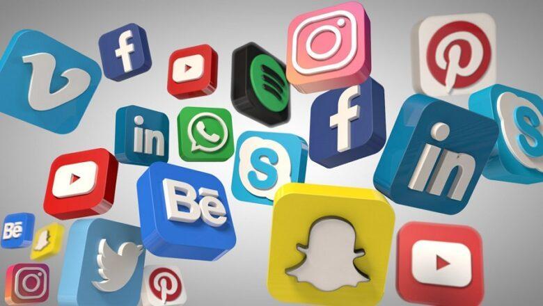 Temsilci Belirlemeyen Sosyal Medya Devlerine 10 Milyon TL Ceza!