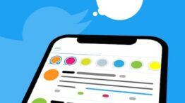 """Twitter'a """"Twitter Fleets"""" Hikayeler Özelliği Geldi"""