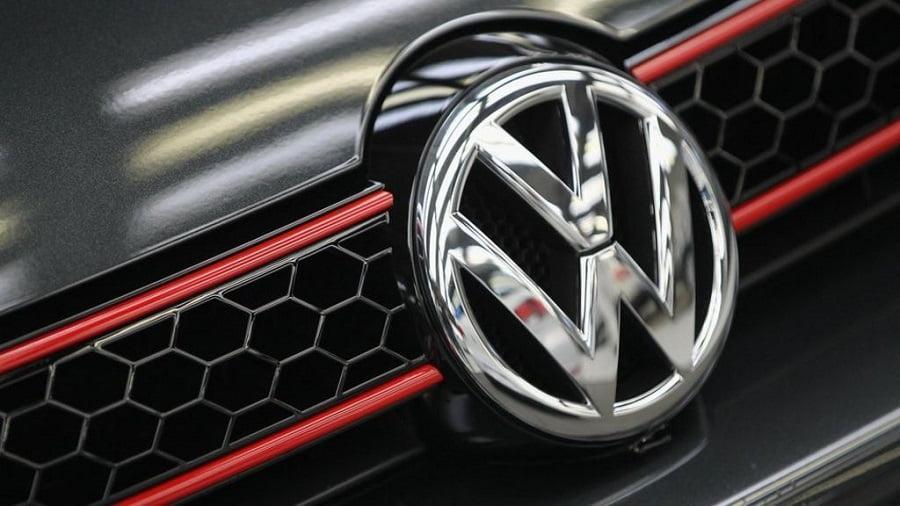Volkswagen Türkiye Yatırımından Vazgeçti!