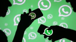WhatsApp'a Alışveriş Özelliği Geldi