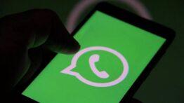 WhatsApp'a İki Yeni Özellik Daha Dahil Ediliyor!