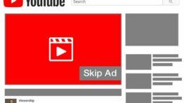 YouTube Reklam Gösterim Politikasını Değiştiriyor