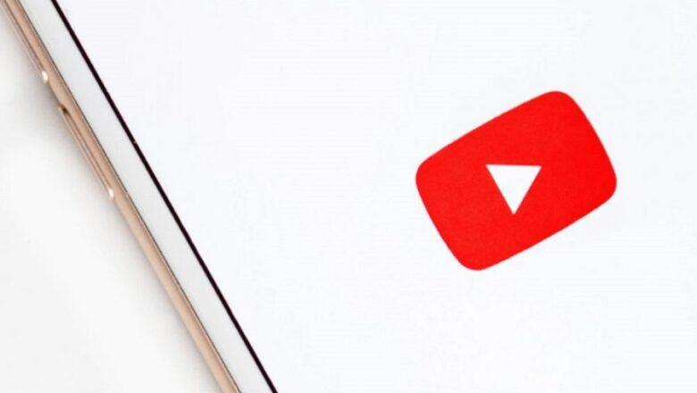 YouTube'da Sesli Reklamlar Dönemi