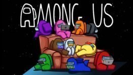 Amog Us'dan 500 Milyon Aylık Aktif Oyuncusuyla Rekor