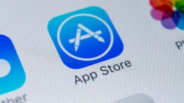 Apple, App Store'ın Komisyon Oranlarını Düşürüyor
