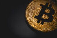 Bitcoin'den Rekor Üstüne Rekor: 27 Bin Doları Aştı