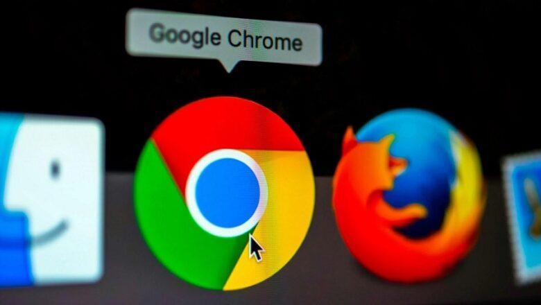 Google Chrome'un RAM Tüketim Sorununa Doping!