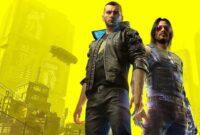 Cyberpunk 2077'nin İlk DLC'si Geliyor