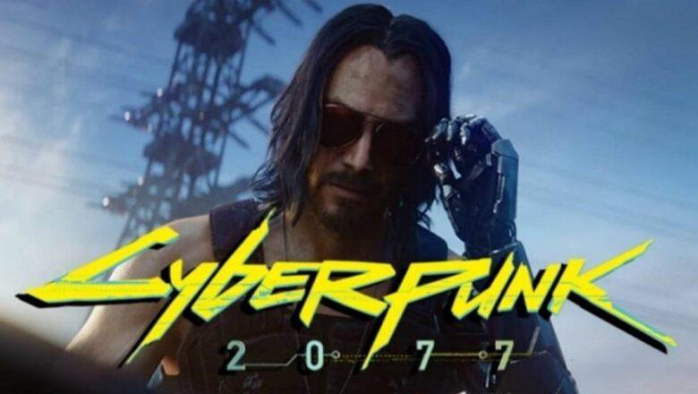 Cyberpunk 2077 İçin İade Fırsatı Geldi