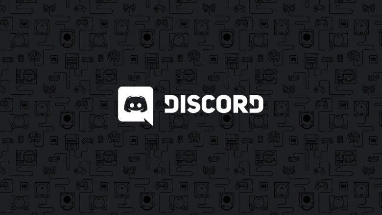 Discord'un Piyasa Değeri 7 Milyar Doları Aştı