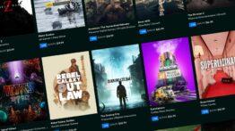 Epic Games Store'ın Ücretsiz Dağıtacağı Oyunlar Belli Oldu!