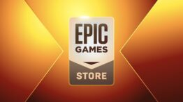 Epic Games Oyuncuları Ücretsiz Oyun Yağmuruna Tutacak!