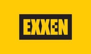 Exxen Yayın Hayatına Ne Zaman Başlayacak, Ücretleri Ne Kadar?