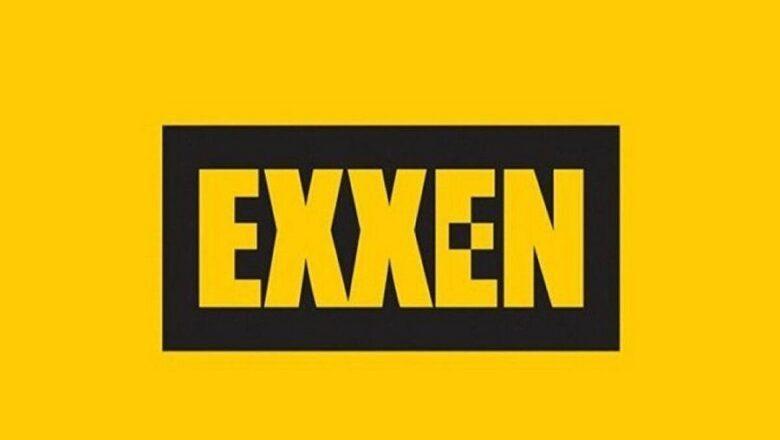Exxen.com'da Ücretsiz Üyelik Nasıl Açılır, Abonelik Fiyatları Nedir ?