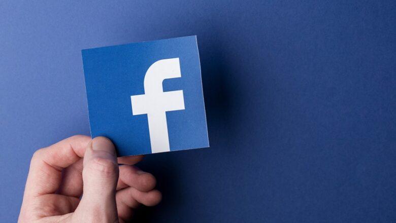 Facebook Uzun Metinler İçin Özel Asistan Geliştiriyor