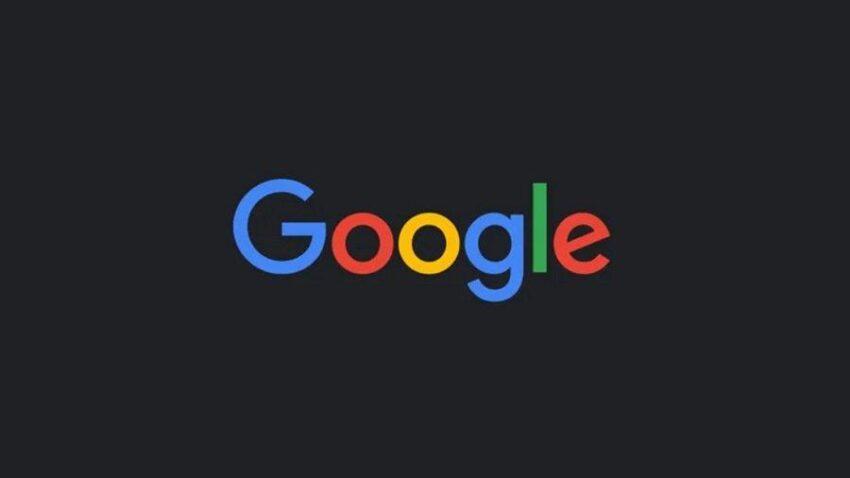 Google'ın Arama Motoruna Karanlık Mod Geliyor