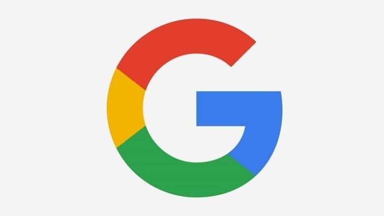 Google'dan Çökme Sonrası İlk Açıklama Geldi