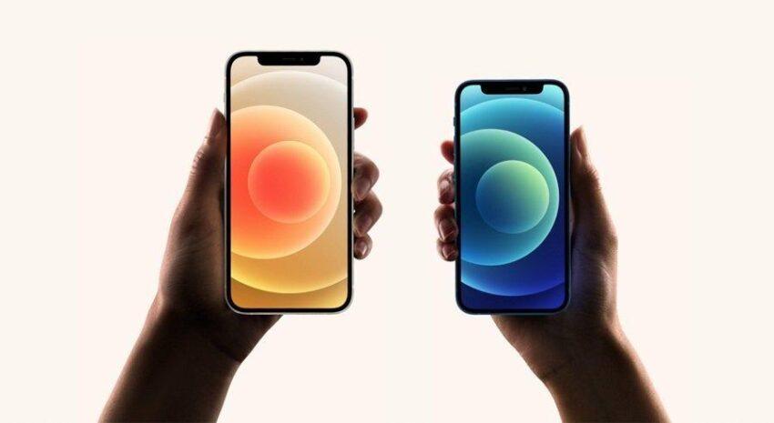 iPhone 12 Mini ve iPhone 12 Pro Max'in Türkiye Satış Tarihi Belli Oldu