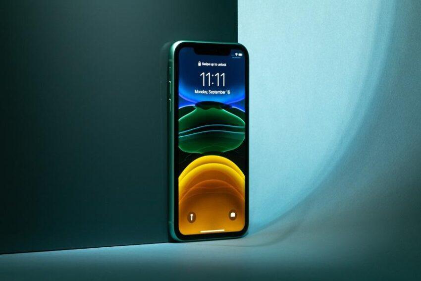 Apple, iPhone 11 Modellerinin Ekranlarını Ücretsiz Değiştirecek