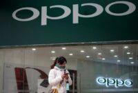 OPPO Türkiye'de Fabrika Kurulacağını Doğruladı