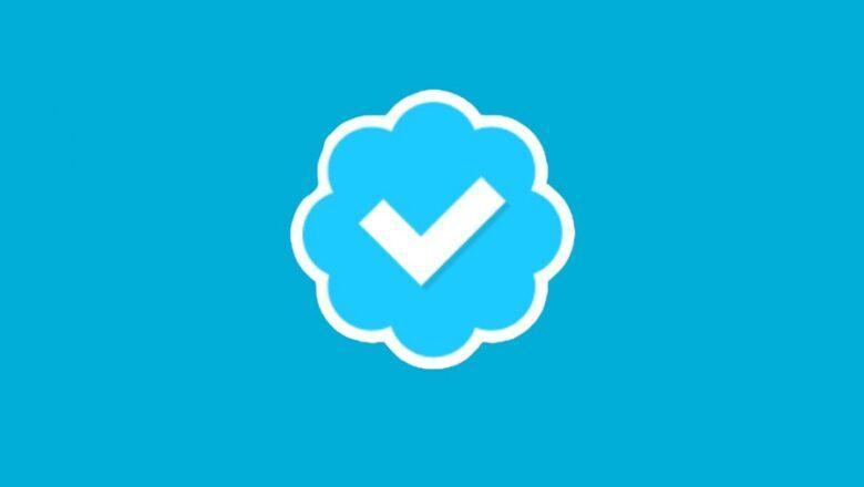 Twitter, Aktif Olmayan Hesapların Doğrulama Rozetini Kaldırıyor