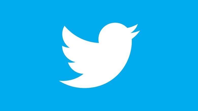 Twiter Yeni Sesli Sohbet Özelliğini Duyurdu