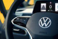 Volkswagen Türkiye Defterini Kapattı