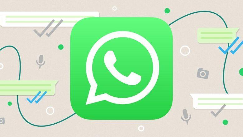 WhatsApp Yeni Yılda Bu Telefonlara Destek Vermeyecek