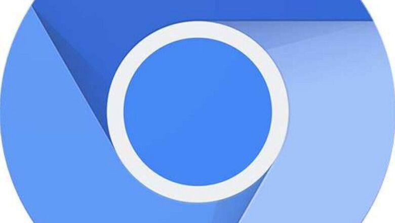 Google'dan, Chromium Geliştiricilerine Windows 10 Önerisi