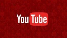 2020'de YouTube'un En Çok Kazananı Belli Oldu İşte O Liste!