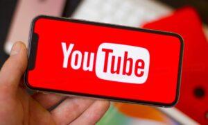 YouTube Türkiye'ye Temsilci Atama Kararı Aldı