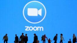 Zoom Bir Gün İçinde Yüzde 14 Değer Kaybetti
