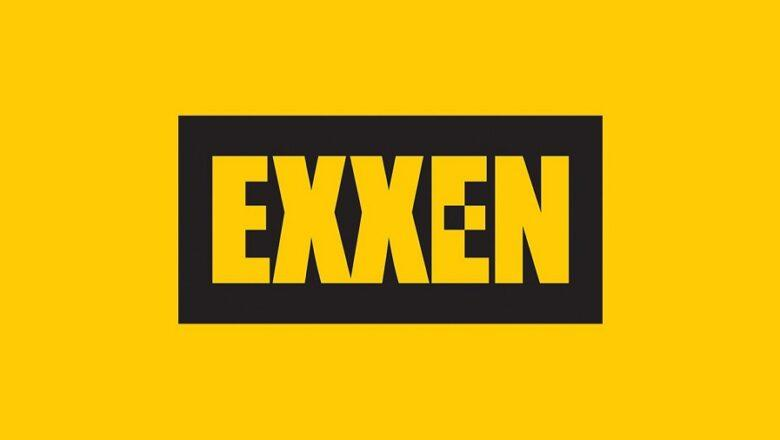Exxen İlk 3 Gününde 500 Bin Aboneyi Geçti!