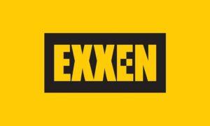 Exxen Üyelik İptali İşlemi Nasıl Yapılır ?