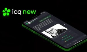 ICQ'nun İlacı WhatsApp'ın Gizlilik Sözleşmesi Oldu