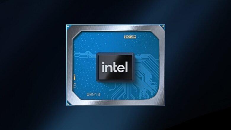 Intel'in 11.Nesil İşlemcileri Mart Ayı İçerisinde Tanıtılabilir