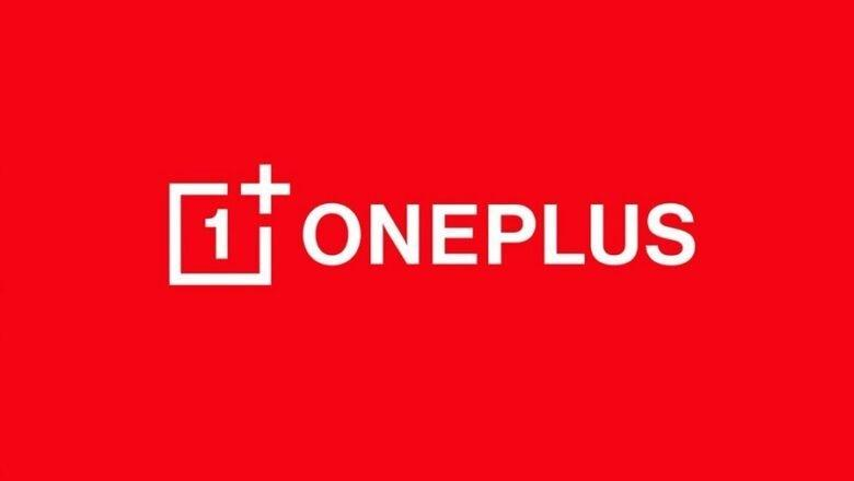 OnePlus Akıllı Bileklik Üretimine Başlayacak