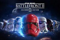 Star Wars Battlefront 2, Epic Games Store'da Ücretsiz Oldu!