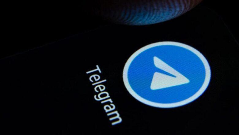 Telegram,  WhatsApp'tan Gelen Kullanıcılara Sohbetlerini Taşıma İmkanı Veriyor