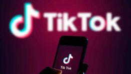 TikTok'tan 18 Yaş Altı Kullanıcılara Gizlilik Sözleşmesi!