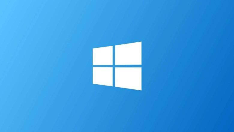 Windows 10'a Disk Analizi Özelliği Geliyor