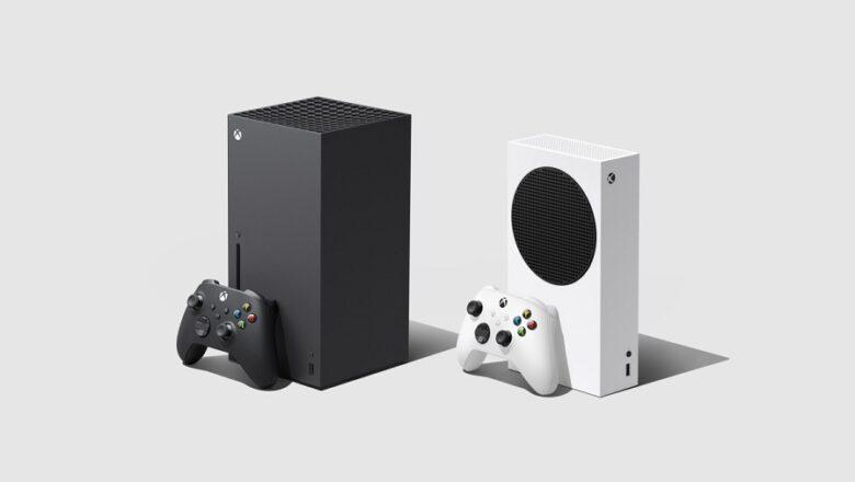 Xbox Series X ve Series X'in Fiyatları Düştü