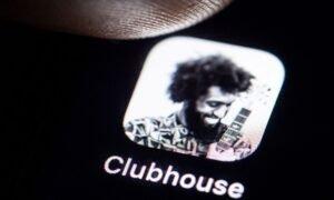 Clubhouse Nedir, Nasıl Davetiye Alınır ?